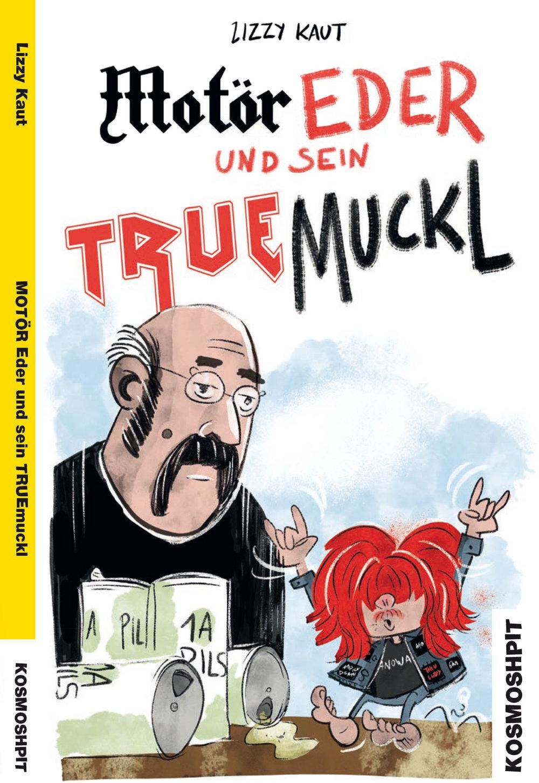 TrueMuckl_Cover.jpg