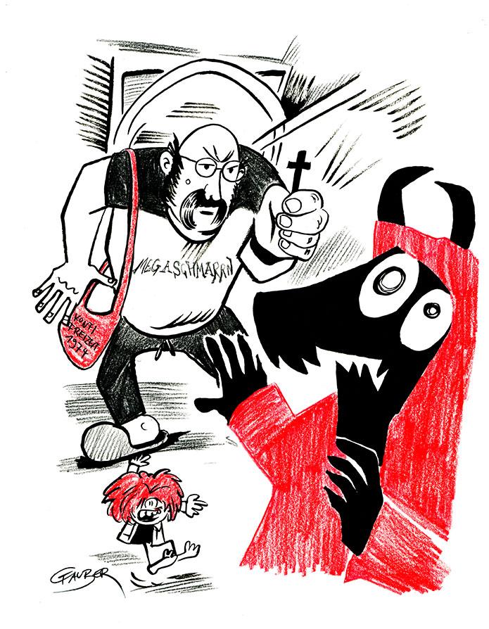Truemuckl-Satan-06.jpg