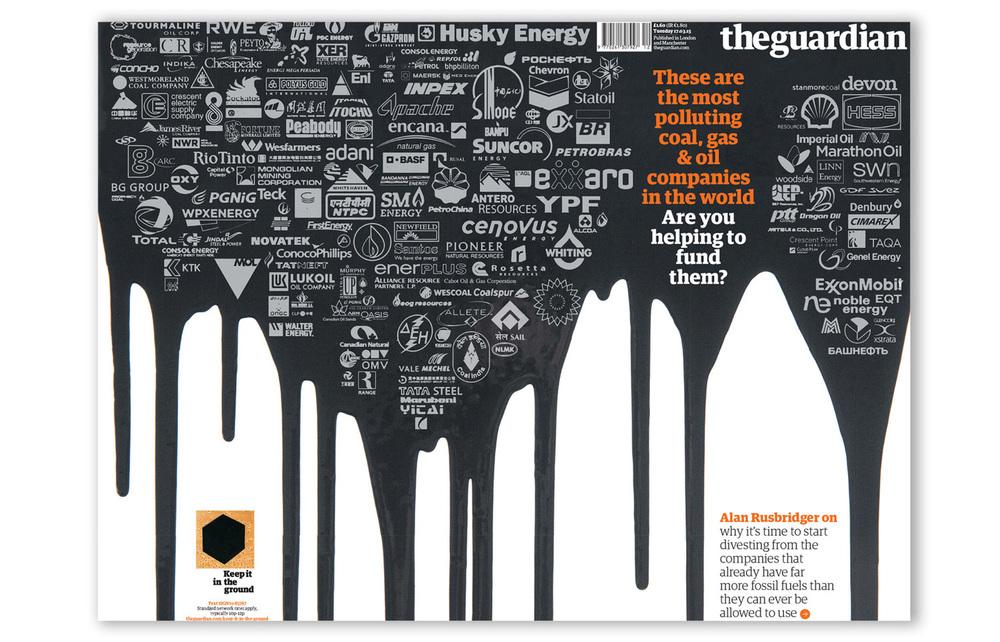 Print Design: Alex Breuer