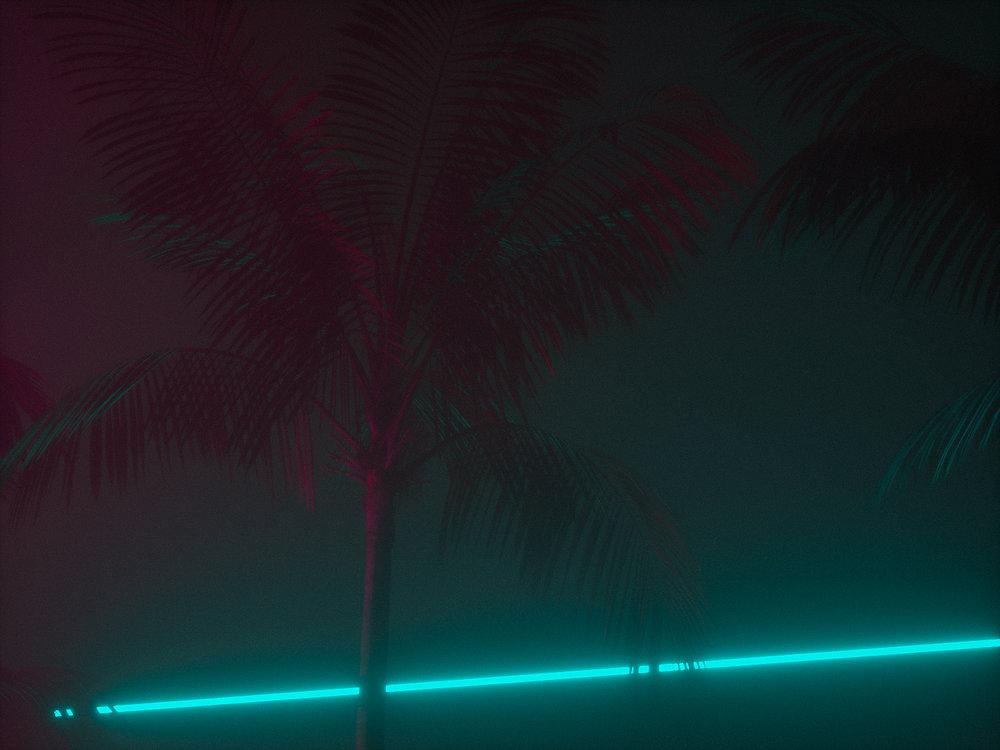 NeonTree.jpg