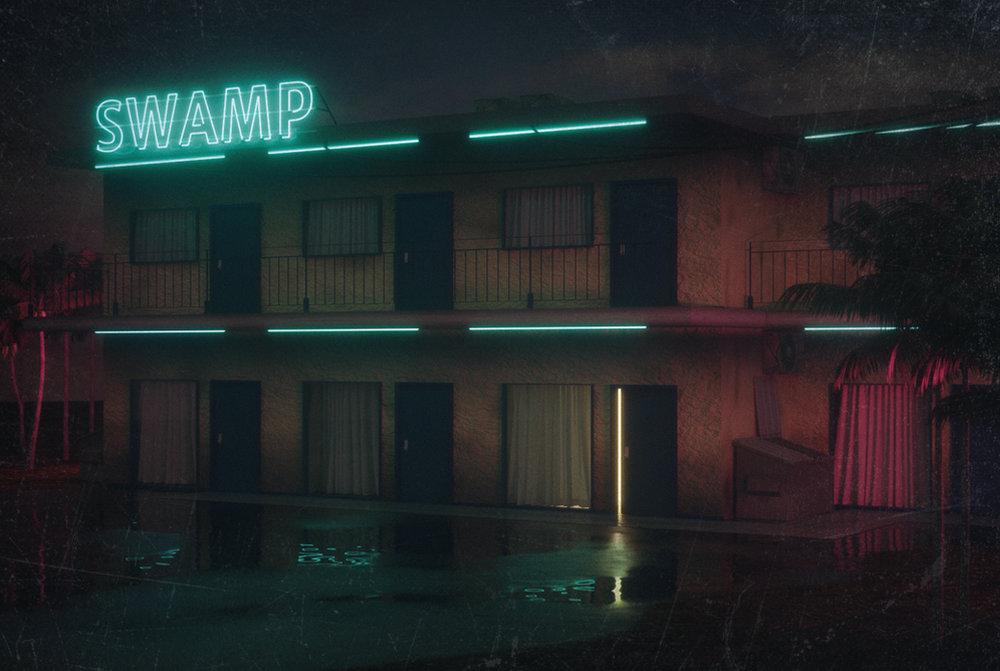 SwampCardFrontTE.jpg