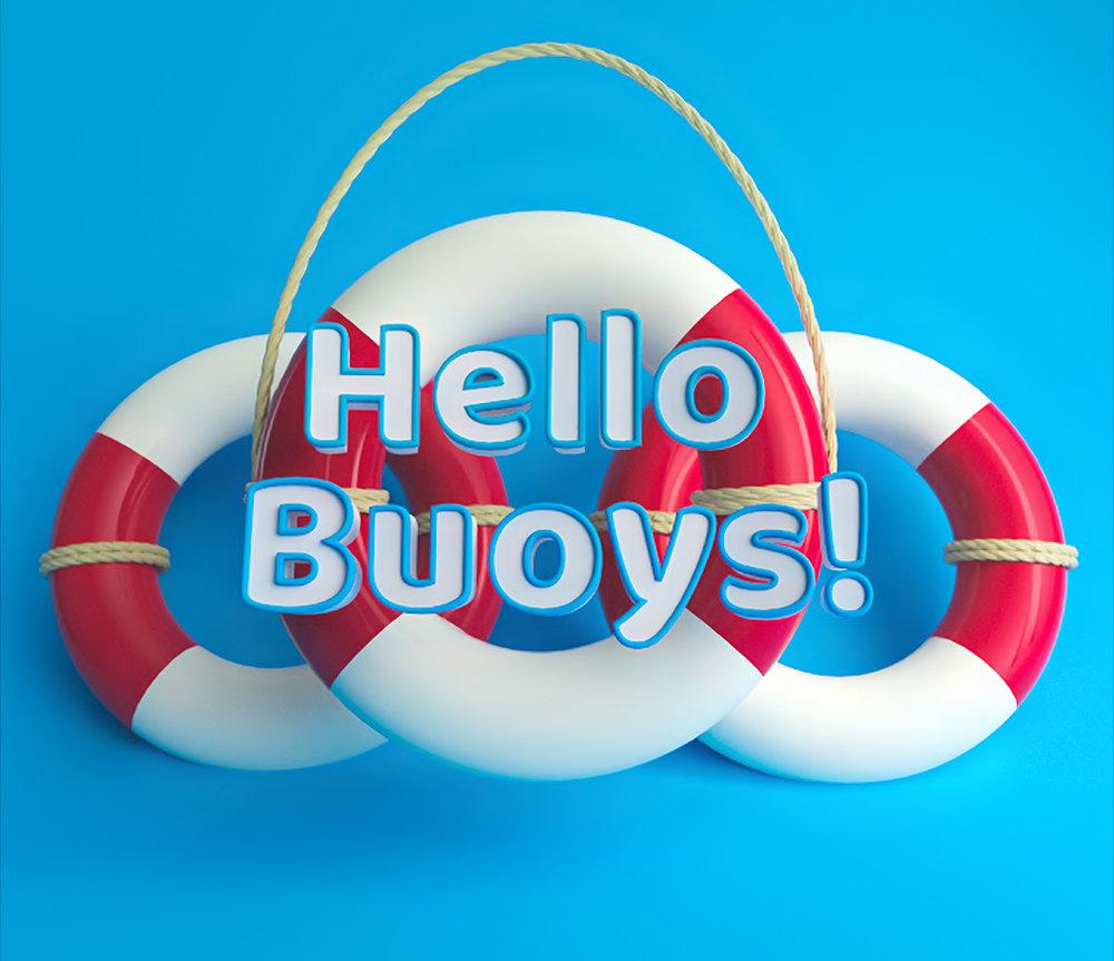 buoys_1 (0-00-00-00).jpg