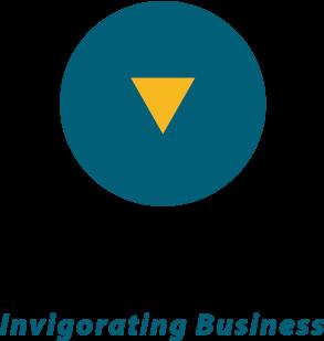 TCCI_Logo_CLear.png