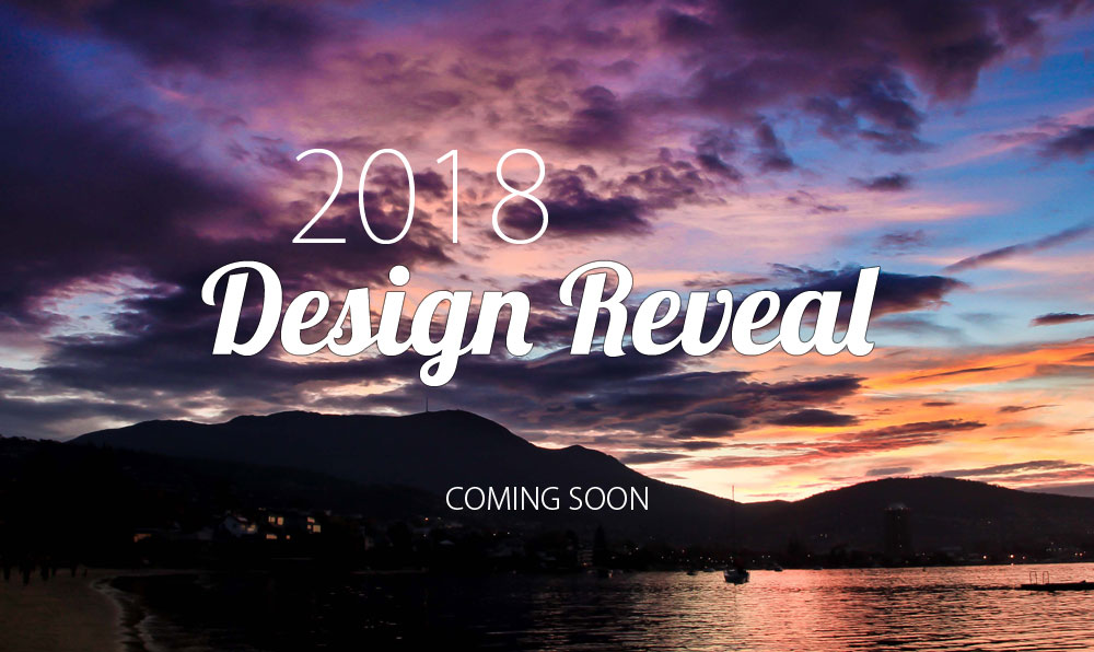 WATCH THIS SPACE!    OR  CLICK  TO RESERVE A SEAT AT THE UPCOMING REVEAL EVENT.
