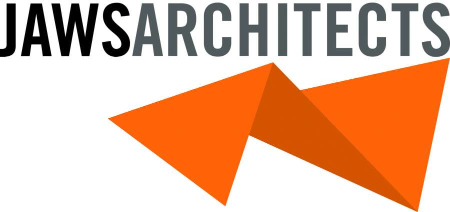jawsArchitects_logo.jpg