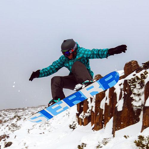 tile_snowboarder.jpg
