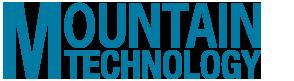 MtnTech_logo.png