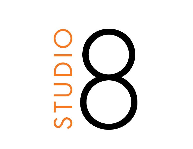 STUDIO8.3.jpg