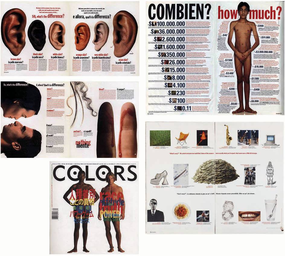 colors.4.jpg
