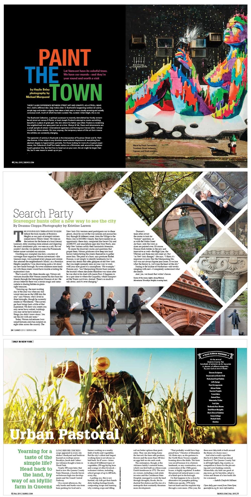 5Boros stuff for website22.jpg