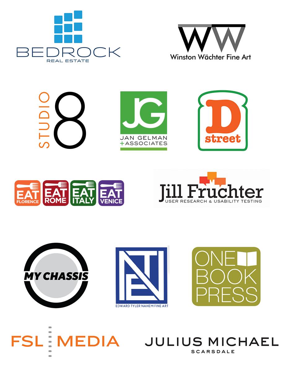 more logos2.jpg