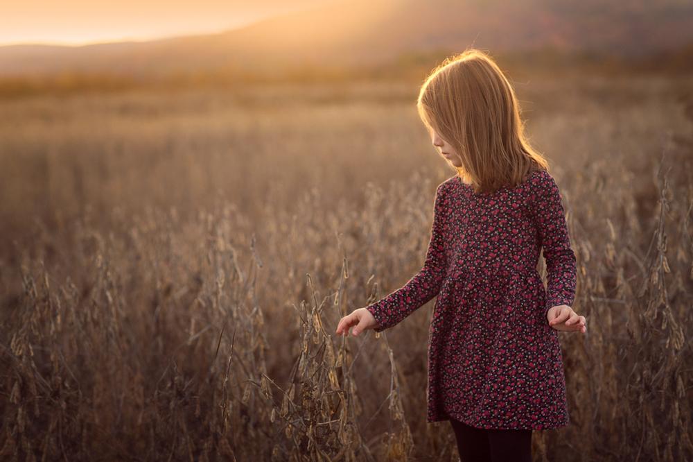 best_Child_photographer_frederick_MD.jpg.jpg