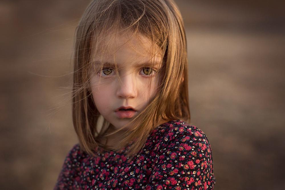 child_photographer_frederick_MD.jpg
