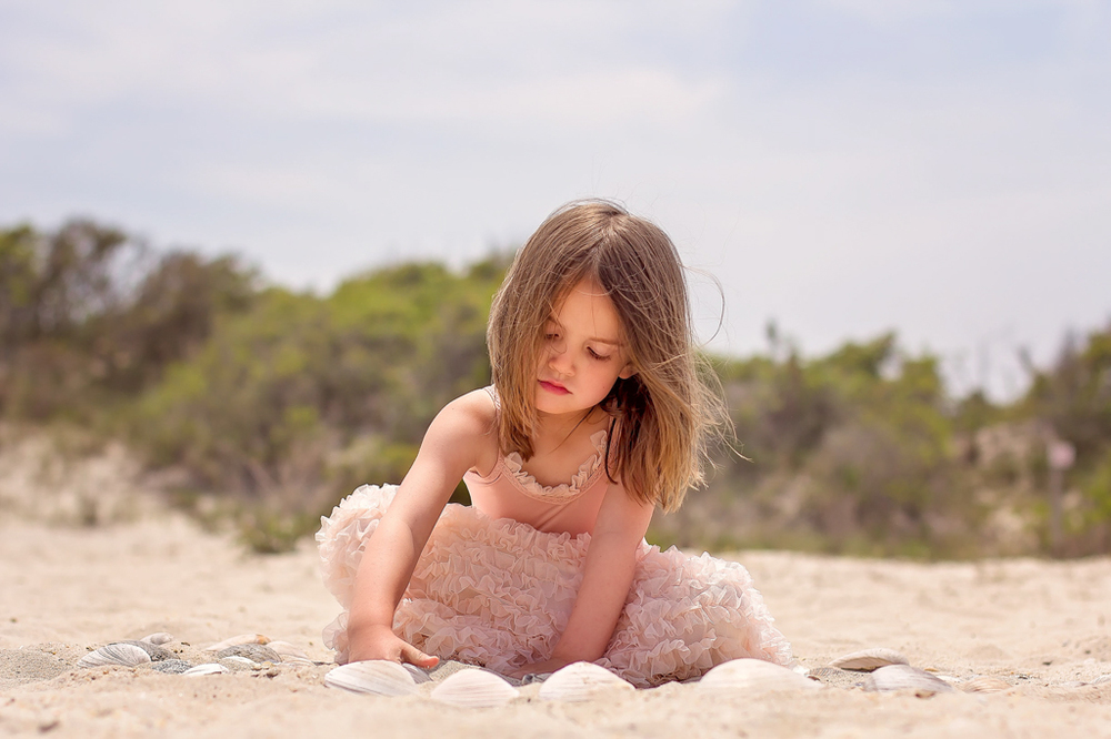 Child_photographer_frederick_MD.jpg_8.jpg