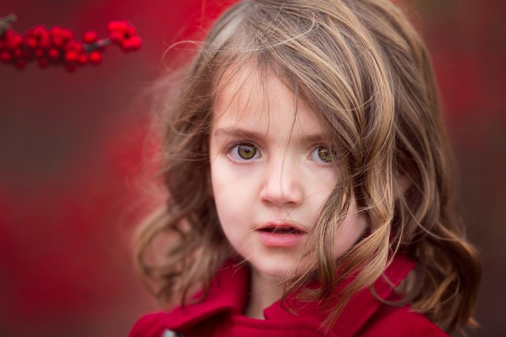 Child_photographer_frederick_MD.jpg_15.jpg