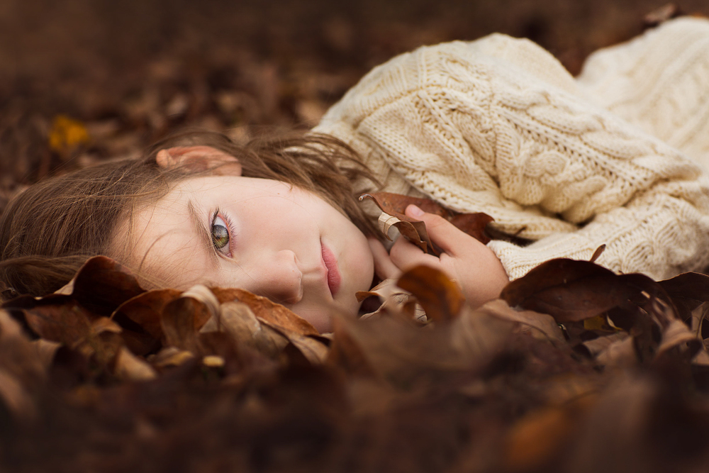 Child_photographer_frederick_MD.jpg_17.jpg