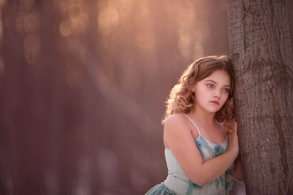 child_portrait_maryland_frederick_MD_Urbana_md.jpg