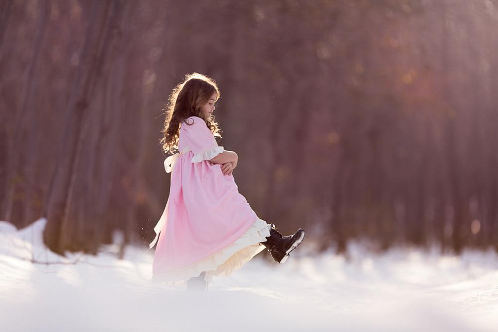 fine_art_Child_portraiture_maryland.jpg