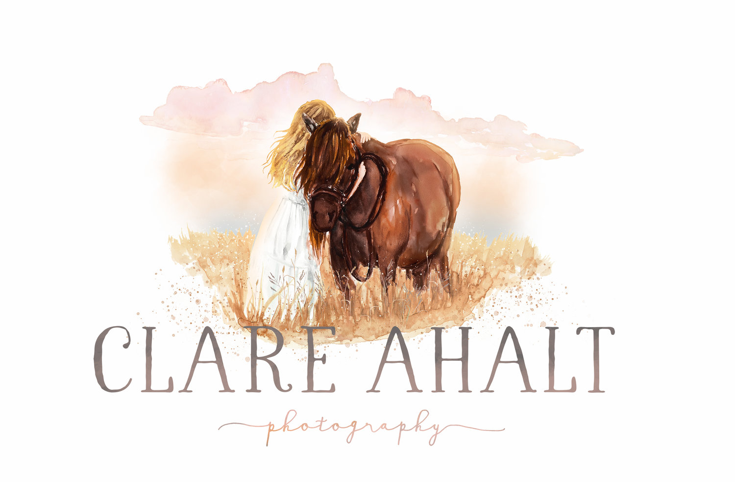 Clare Ahalt Photography
