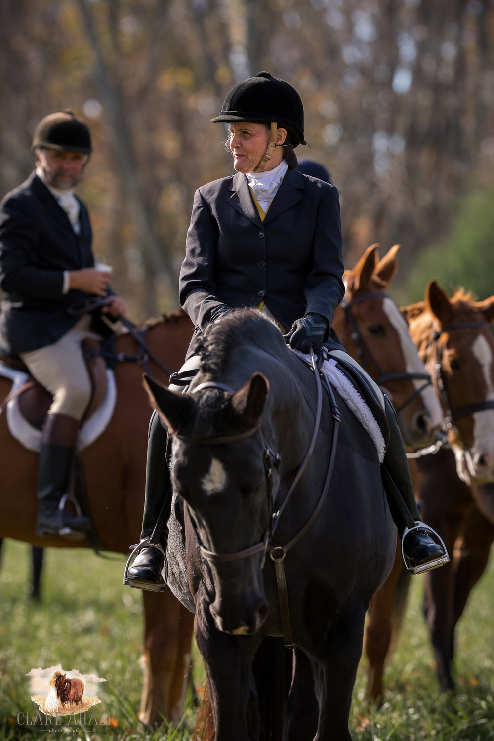 Best_Equestrian_Photographer_Maryland_equine_photographer_northern_virginia_equestrian_Photographer-52.jpg