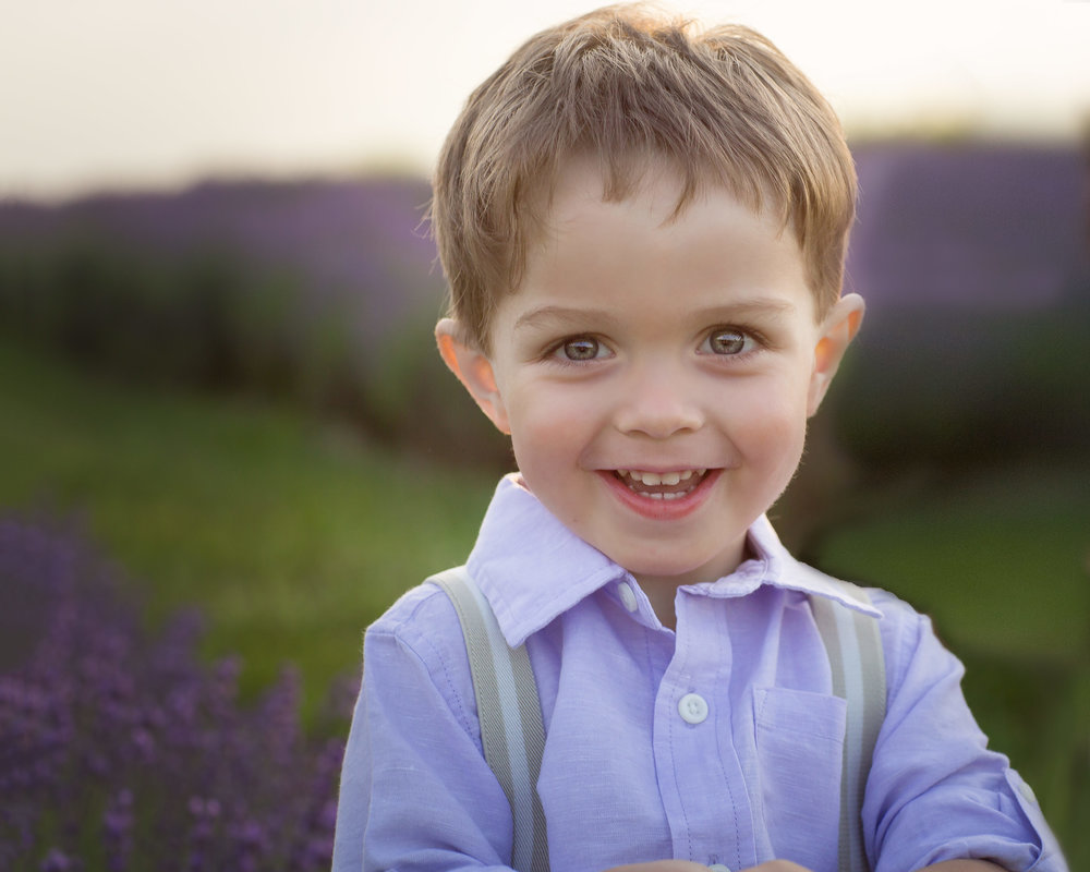 best_maryland_child_photographer_potomac_MD.jpg