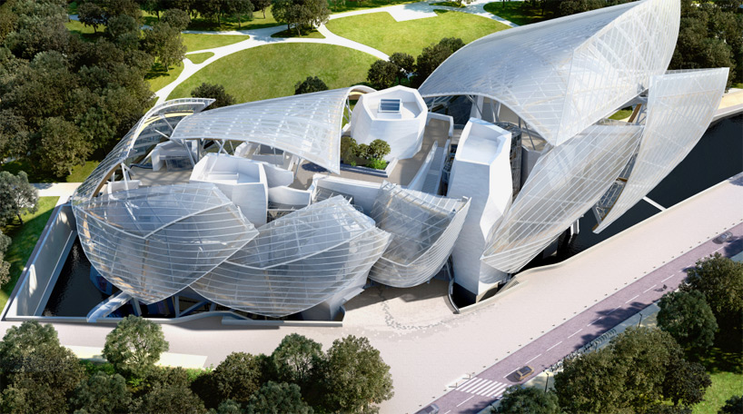 frank-gehry-fondation-louis-vuitton-paris-designboom-09.jpg
