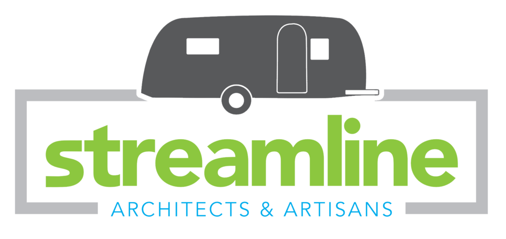 streamline architects & ARTISANS Transpatent.png