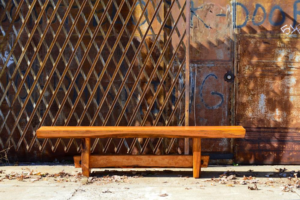 Door Grate 1.jpg