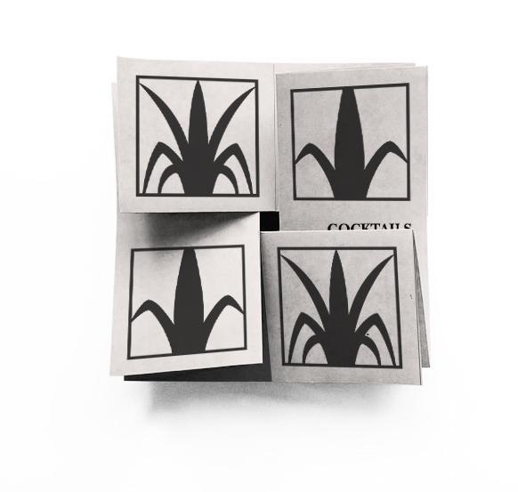 Origami-Menu-Design-cantina-la-veinte-belen-estacio