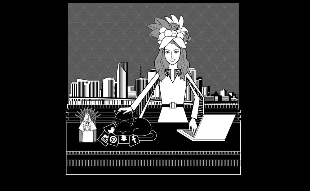 art-deco-illustration