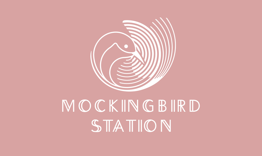 mockingbird-station-miami