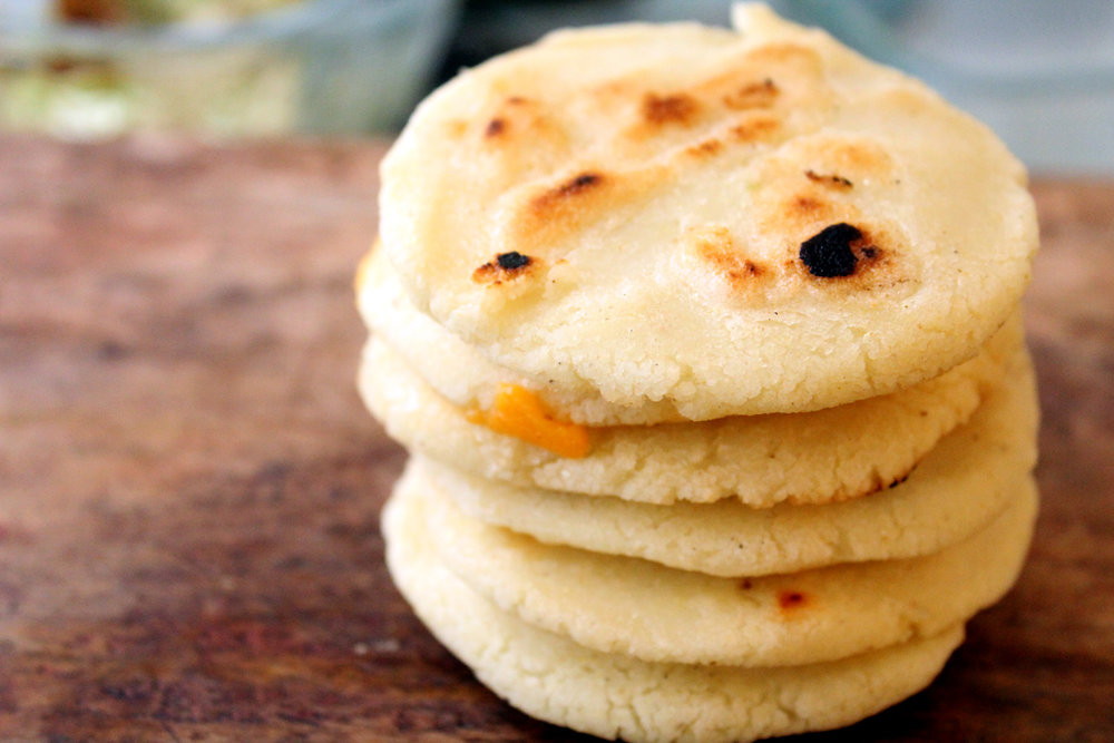 plain-arepas-the-arepa-kitchen-web-landscape-1.jpg