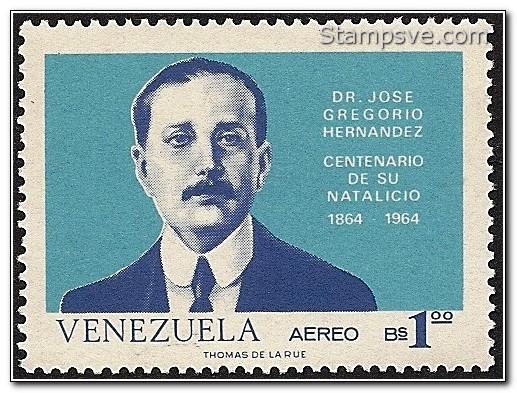Jose Gregorio Hernandez.jpg
