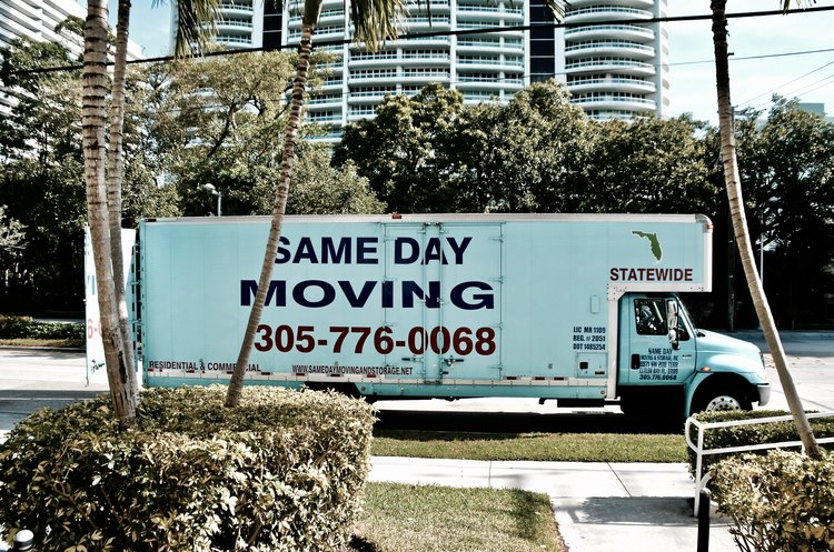 Same+Day+Moving+Service+Miami.jpg