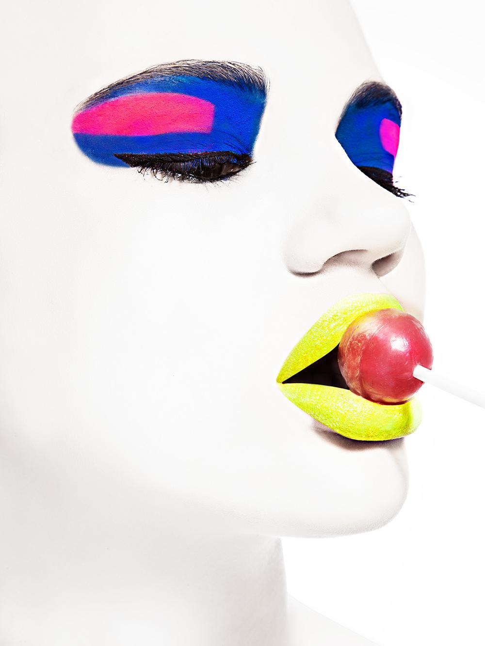 Shopping-lista-editorijal-beauty-april-2014-017.png