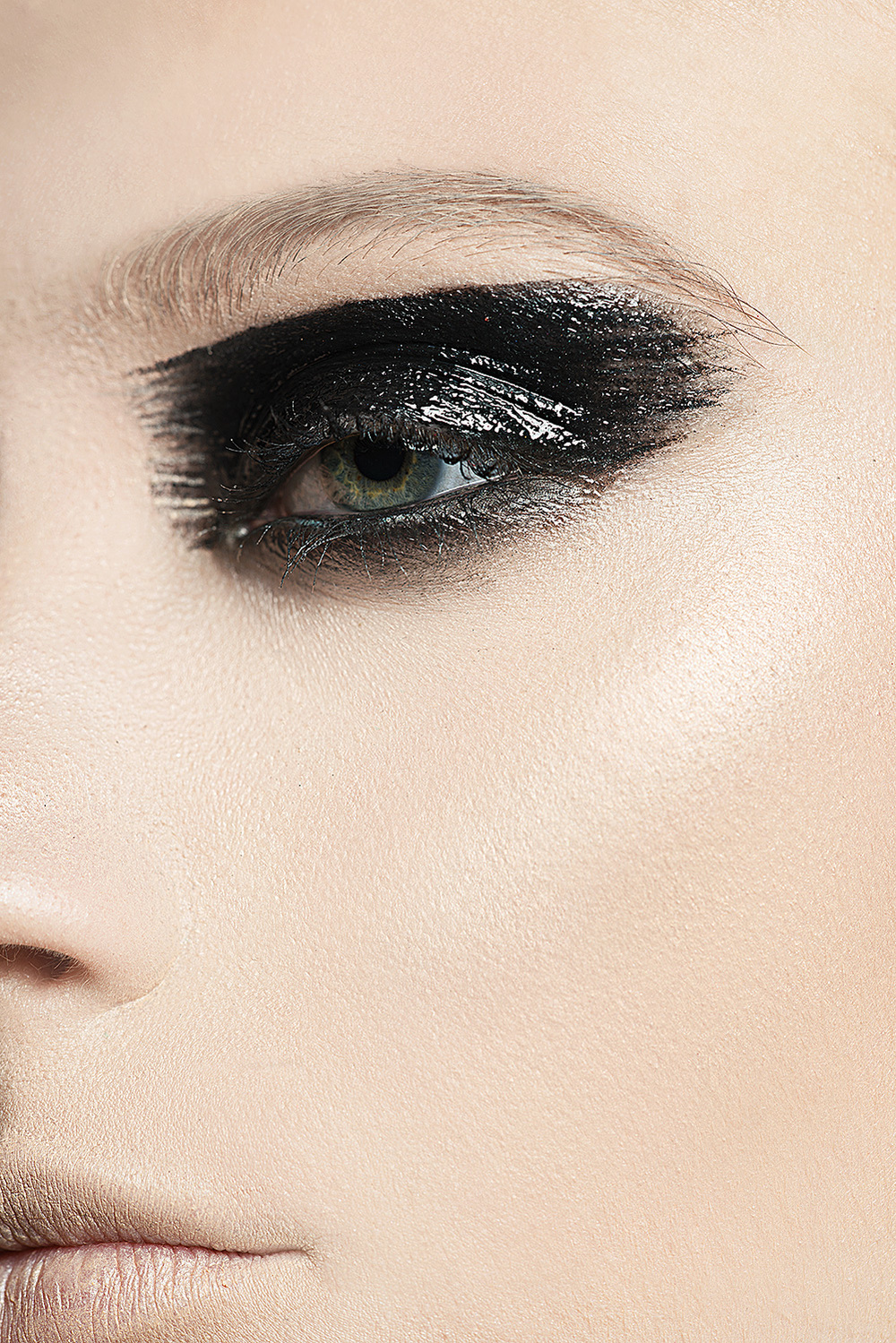 Vanessa-Beauty-Studio_0878-copy.jpg