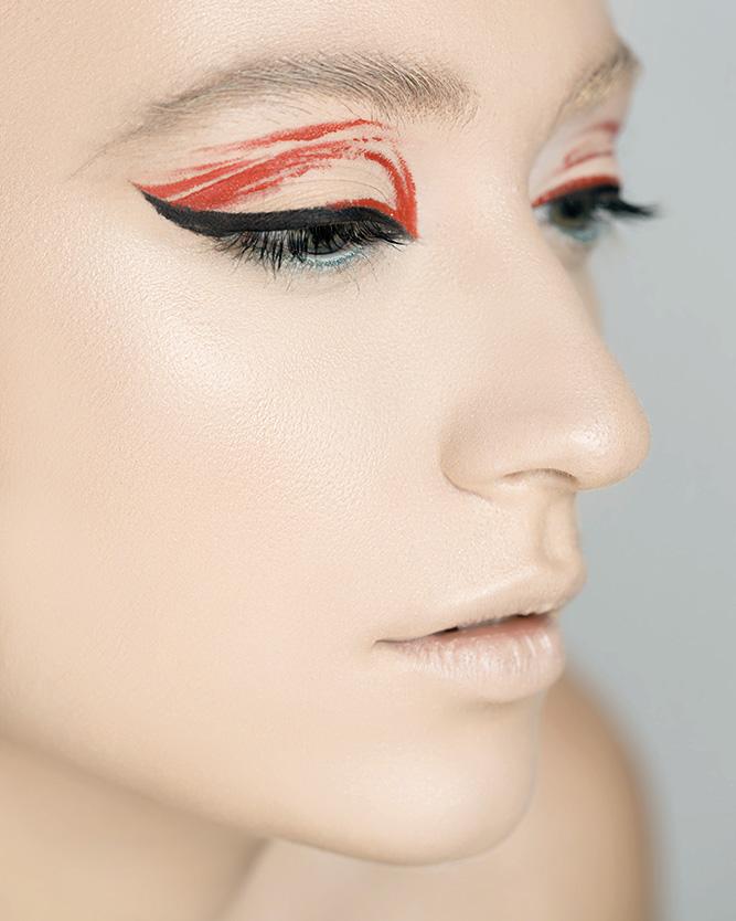 Vanessa-Beauty-Studio_0779-copy.jpg