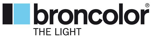 broncolor_logo.jpg