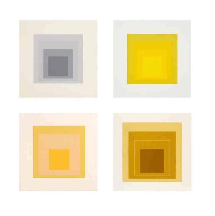 Josef Albers.jpg