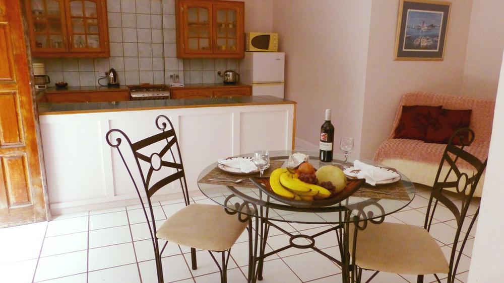 Dining Area 2/2