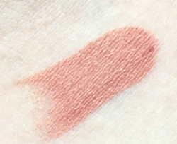Pacifica Power of Love Lipstick in Tender Heart