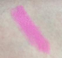 Trust Fund Beauty Lipgasm Lipstick in Something Witty