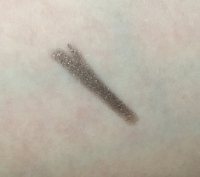 Swatch of LOC One and Done Shadow Stick in Rock Steady