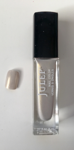 Julep Nail Color in Ainsley