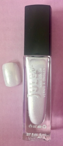 Julep Nail Color in Lara