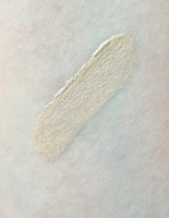 Swatch of Julep Cushion Complex in 120 Linen