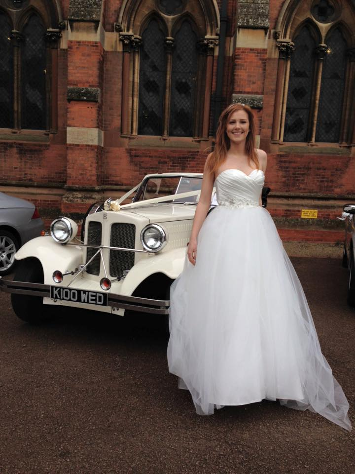 Taken at Kelham Hall: Catherine Parry Collection style 1612 modelled by Amy Shaw.