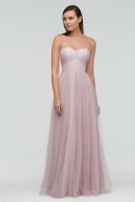 Style 9621 Marlis