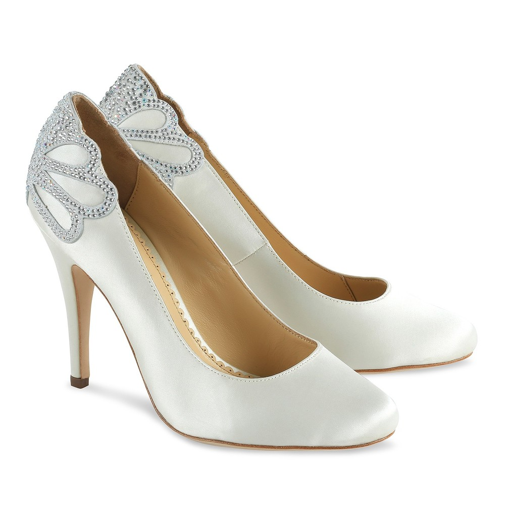 Holford Ivory Silk was £159.00 now £79.99
