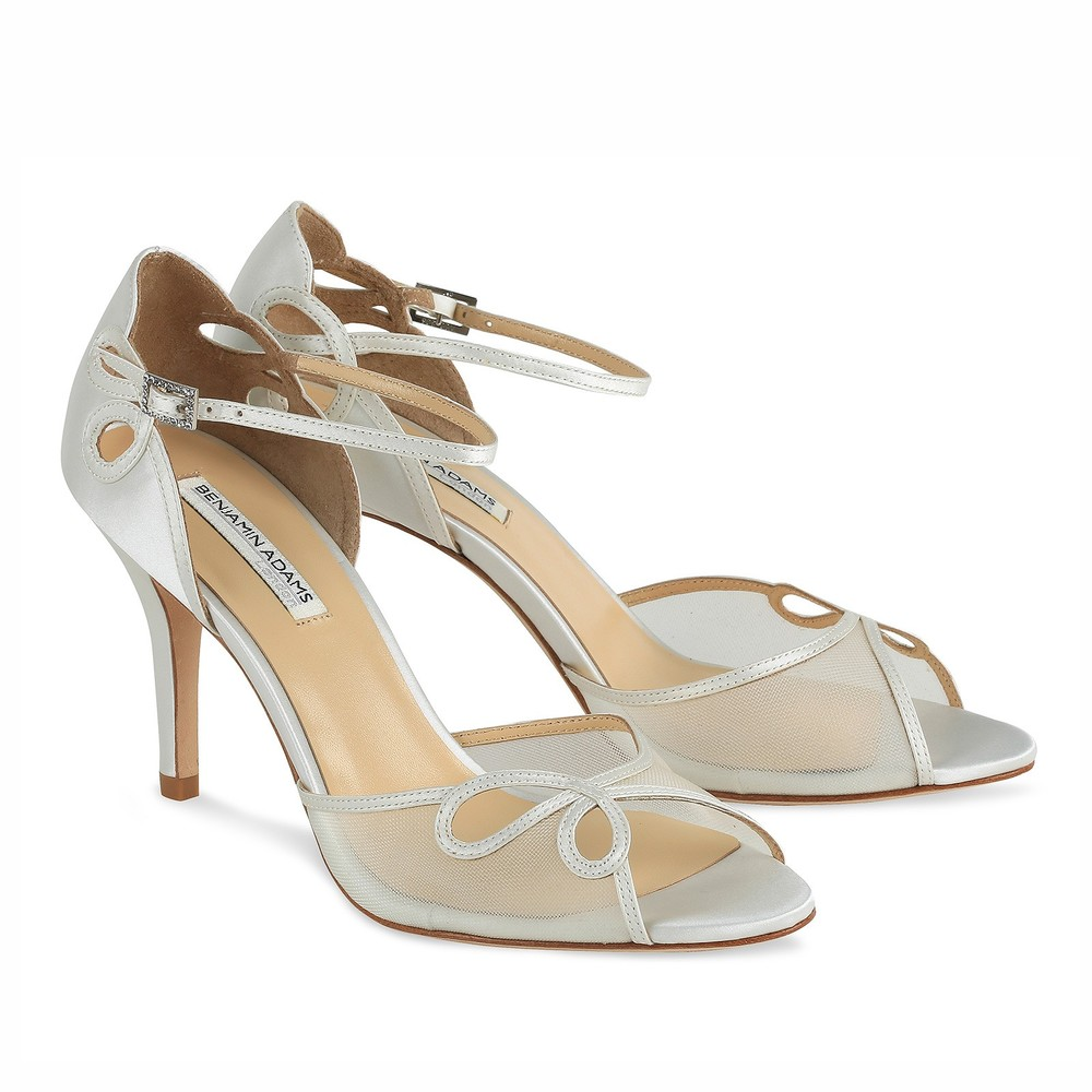 Lola - was £139 now £70